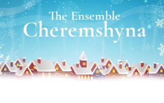 Christmas-Carols-The-Ensemble-Cheremshyna