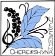 Cheremshyna Ensemble Logo